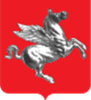 80px-Coat-of-arms-of-Tuscanysvg.png