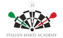 Copy of Member Italian Darts Academy