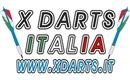 Copy of Xdarts Italia