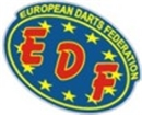 Copy of Member of EDF